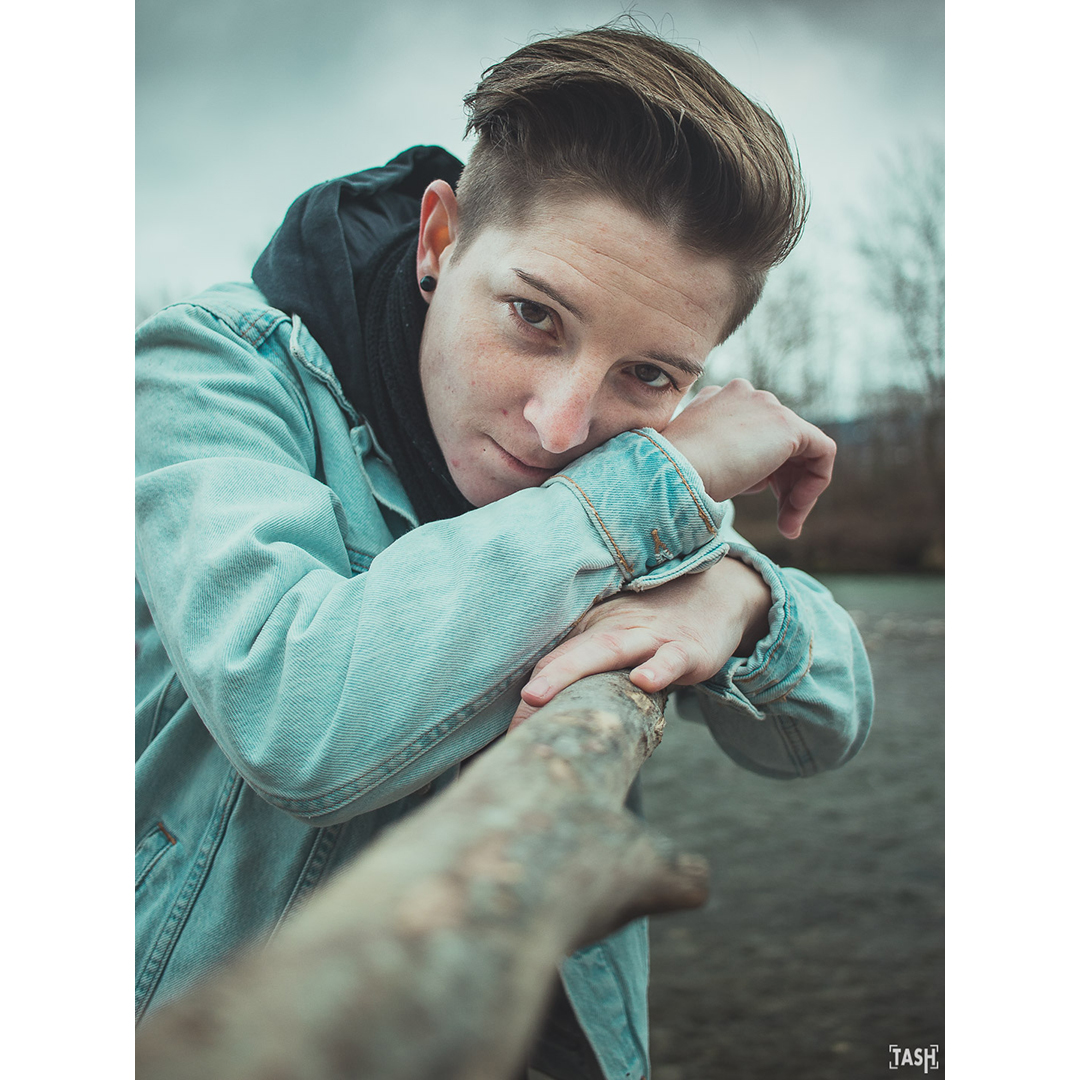 Photographe Annecy – Haute-Savoie – Rhone-Alpes – Photographie Portrait